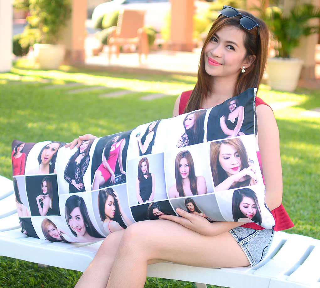 18 Quot X44 Quot Body Pillow Long Bedroom Pillows For The Bed