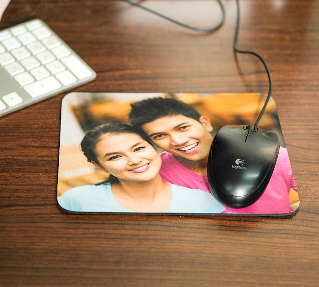 customized mousepads mats playmats customized with your pictures