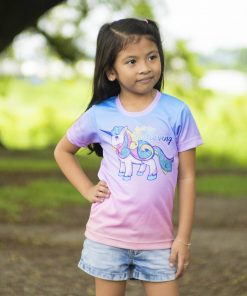 Customized Sublimation Apparel in the Philippines - Polo Shirt Printing