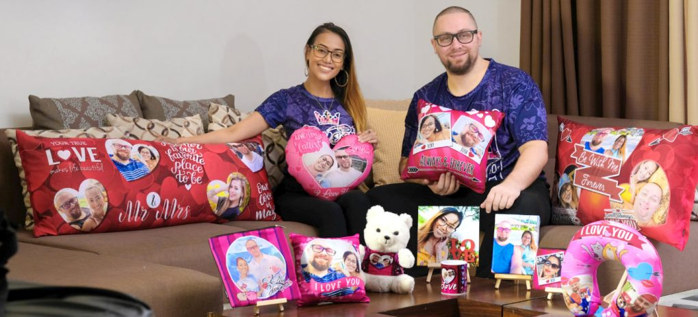 Customized Valentine S Day Gift Ideas For Any Budget Philippines