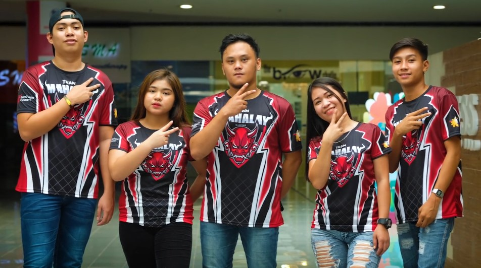 Why sublimation printing dominates the best esports team jersey designs in the league