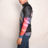 Sublimated Compression Sleeve